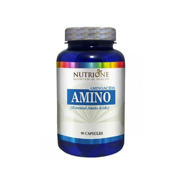 essential amino acids essential amino acids 90kap 5753